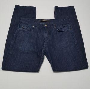 Roberto Cavalli jeans Men Size 33